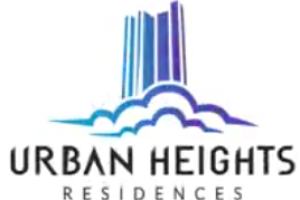 Urban Height